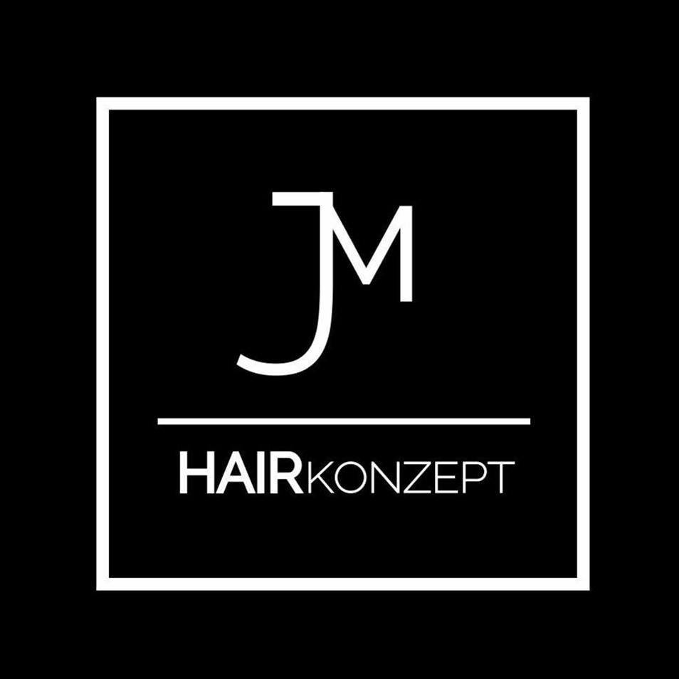 JM HAIRKONZEPT BAD KISSINGEN